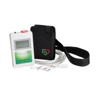 SmartHolter24 Holter-EKG-Gerät