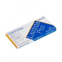 Lactat-Teststreifen für Lactat Pro, 25 Stück