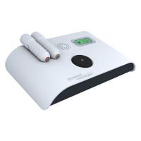 Gefäß- und Fetaldoppler fetatrack® DD250