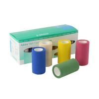 Askina Haft Color Box