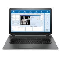 Biocare PC-EKG-System (ECG-2000)