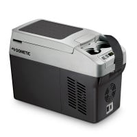 Dometic Coolfreeze
