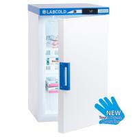 LABCOLD Arzneimittel-Kühlschrank, 66 Liter