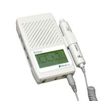 CW-Taschendoppler Bi-dop ES-100V3