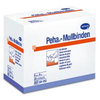 Peha-Mullbinden, 4 m Länge