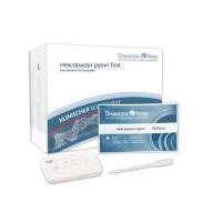 Helicobacter pylori Schnelltest, 20 Schnelltests