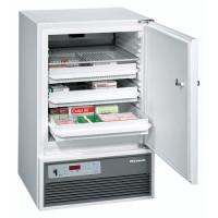 Medikamentenkühlschrank Kirsch MED-100 nach DIN 58345