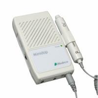 Taschendoppler Minidop ES-100VX