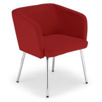 Wartezimmer-Sessel
