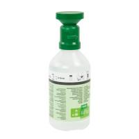 Plum Augenspülung, 500 ml