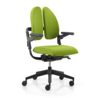 Rohde & Grahl Bürostuhl Xenium Duo-Back® Basic