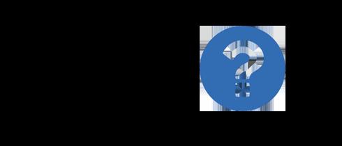 Fragen Sie unseren Kundenservice